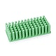 Mint Softie Grip Grass,Mint,hi-res