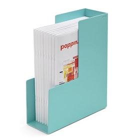 Aqua Magazine File,Aqua,hi-res