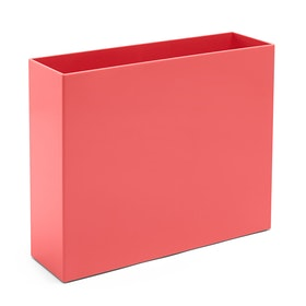 Coral File Box,Coral,hi-res