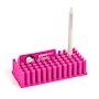 Pink Softie Grip Grass,Pink,hi-res