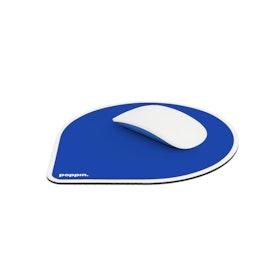 Cobalt Mouse Pad,Cobalt,hi-res
