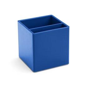 Cobalt Pen Cup,Cobalt,hi-res