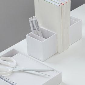 White Pen Cup Hi Res