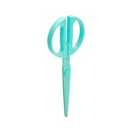 Aqua Scissors,Aqua,hi-res