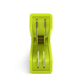 Lime Green Staple Remover,Lime Green,hi-res