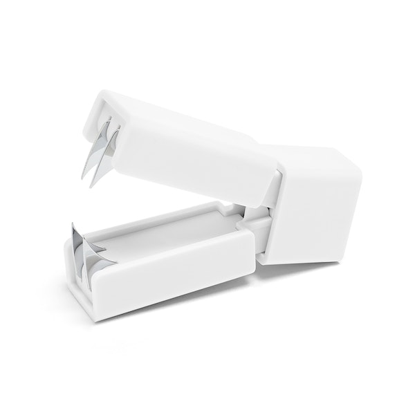 White Staple Remover,White,hi-res