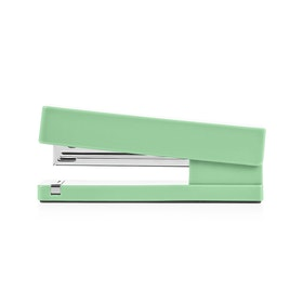 Mint Stapler,Mint,hi-res