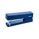 Navy Stapler,Navy,hi-res