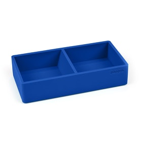 Cobalt Softie This + That Tray,Cobalt,hi-res