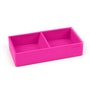 Pink Softie This + That Tray,Pink,hi-res