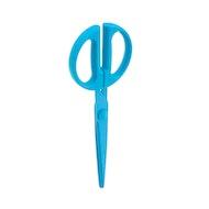 Pool Blue Scissors,Pool Blue,hi-res