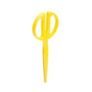 Yellow Scissors,Yellow,hi-res