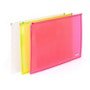 Zip Folios, Set of 3,,hi-res