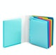 Assorted Poly Pocket Dividers, Set of 5,,hi-res