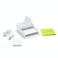 Dream Desk,,hi-res
