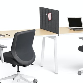 obex panel extenders with Privacy Panels For Desks 24485 on Cubicle Overhead Light Shield furthermore Privacy Panels For Desks 24485 besides Cubicle Overhead Light Shield besides 1887 also A Shady Cubicle Accessory.