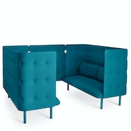 QT Sofa Booth,,hi-res
