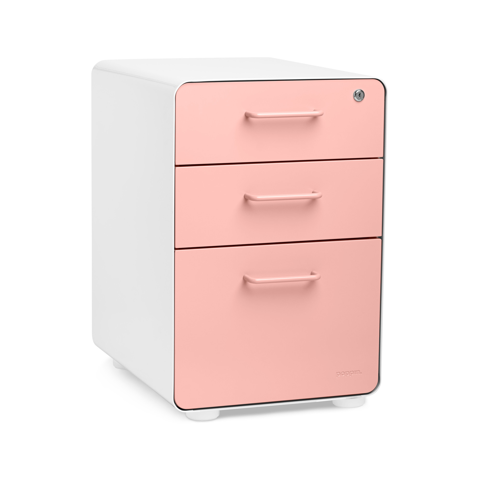 drawer go master hampton wood file white filing cabinet lateral living belham