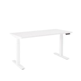 Adjustable Standing Desks Desk Risers Office Furniture Poppin