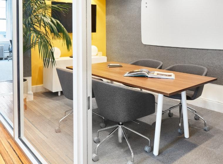 colorful feminine office furniture. How We Work Colorful Feminine Office Furniture