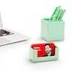 Mint Business Card Holder,Mint,hi-res