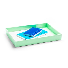 Mint Large Accessory Tray