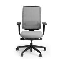 reply task chair chairs stools poppin