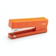 Orange Stapler,Orange,hi-res