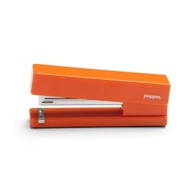 Orange Stapler
