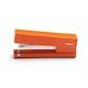 Orange Stapler,Orange,hi-res