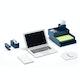 Slate Blue Dream Desk,Slate Blue,hi-res