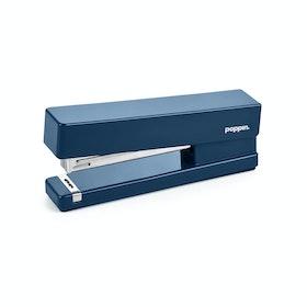 Slate Blue Stapler