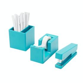 Aqua Starter Set
