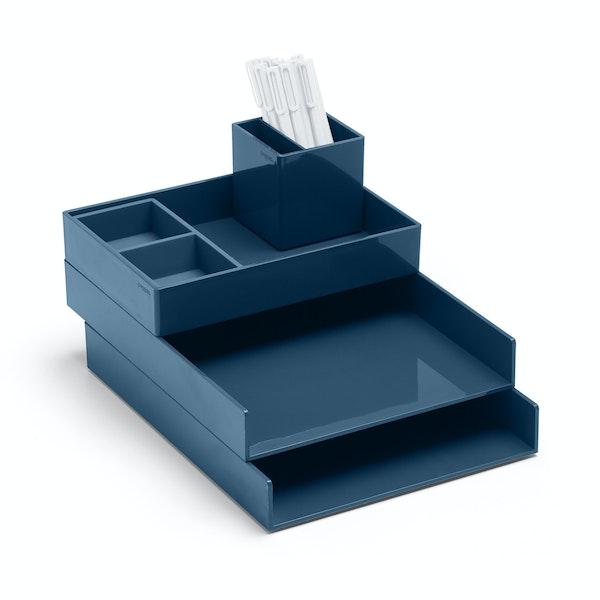 Slate Blue Super Stacked,Slate Blue,hi-res