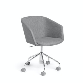 Pitch Meeting Chair
