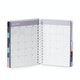 Blush Medium 18-Month Pocket Book Planner, 2019-2020,Blush,hi-res