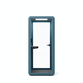 Slate Blue PoppinPod Kolo 1