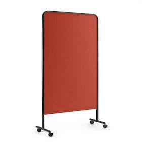 Goal Pinboard