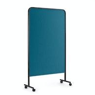 Goal Pinboard,,hi-res