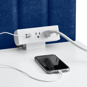 Power Points Outlet