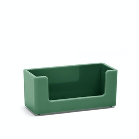 Sage Business Card Holder,Sage,hi-res