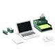 Sage Dream Desk,Sage,hi-res