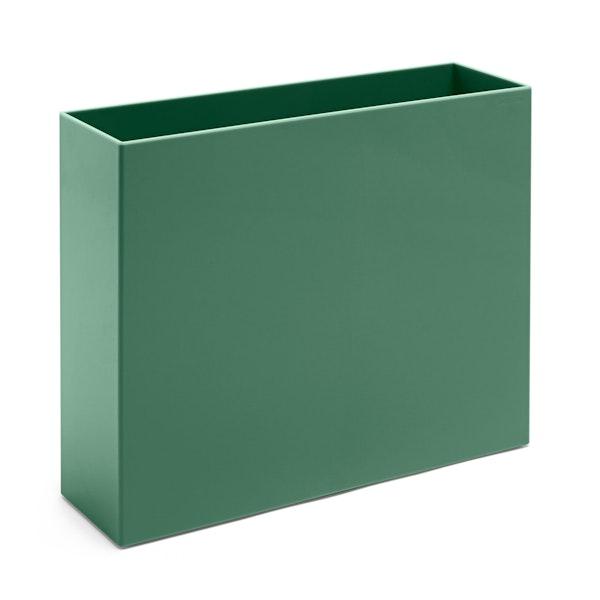 Sage File Box,Sage,hi-res