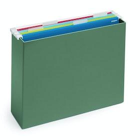 Sage File Box