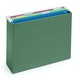Sage File Box,Sage,hi-res