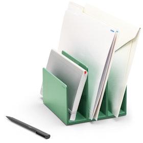 Sage Fin File Sorter