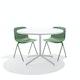 Sage Key Side Chair, Set of 2,Sage,hi-res