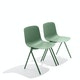 Sage Key Side Chair, Set of 2,Sage,hi-res
