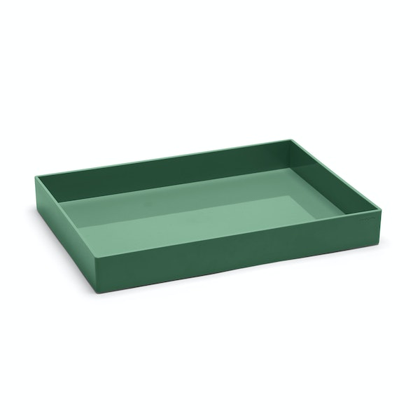 Sage Large Accessory Tray,Sage,hi-res
