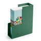 Sage Magazine File Box,Sage,hi-res